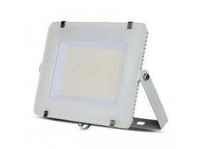 Reflektor LED 200W, 120lm/W, (2400lm), Biały, Samsung Chip