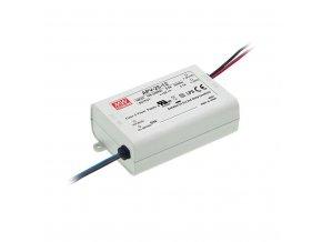 Zasilacz LED APV-25-12