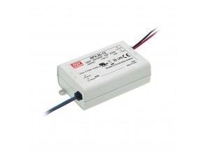 Zasilacz LED APV-35-12