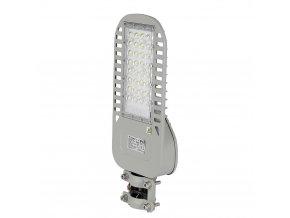 Lampa uliczna LED 50W, Samsung chip, 6000lm (120lm/W), IP65