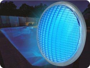 poollight