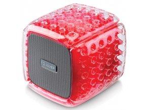 Głośnik Bluetooth Forever BumpAir BS-700, 5W, 1200mAh, 60dB, wytrzymałość 5 godzin