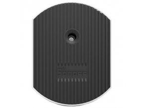 SONOFF Inteligentny ściemniacz D1, maks. 150W LED