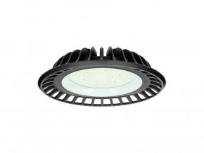 HORIN LED highbay 150W, 13500LM, IP65, 4000K