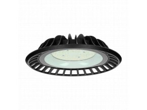 HORIN LED Highbay 100W, 9000LM, IP65, 4000K