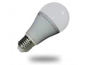 E27 Żarówka LED 14W