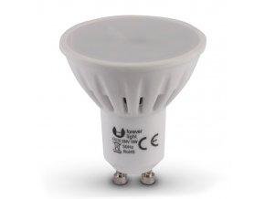 GU10 Żarówka LED 10W