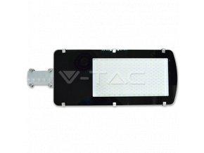Lampa uliczna LED 120W (10800LM),  neutralna biała 4500K