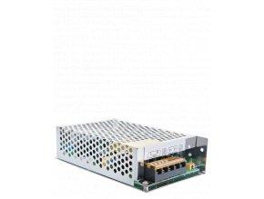 Zasilacz instalacyjny 80W/6.66A