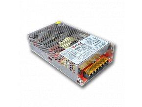 Zasilacz instalacyjny 400W/33.33A