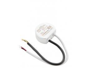 Zasilacz instalacyjny, 10W/0.83A, IP67
