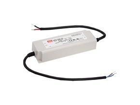 Zasilacz instalacyjny MEAN WELL do Taśm LED 120W/10A