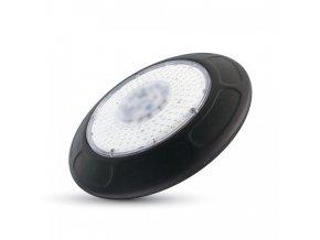 VT-9152 Naświetlacz LED, 150W, 12000 lm, czarny