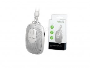 Bluetooth głośnik