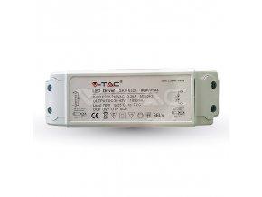 LED Ściemniający zasilacz 70W