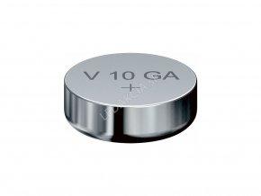 Varta  bateria V10GA Alkaline 1.5V