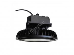 Naświetlacz przemysłowy LED ´´UFO´´ (HIGHBAY) 500W (65000LM), premium A++