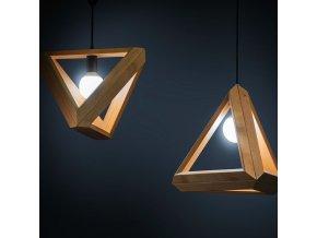 E14 Żarówka LED 4W, p45 (Barwa światła biała neutralna)