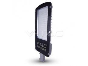 Lampa uliczna LED 80W (6400LM)