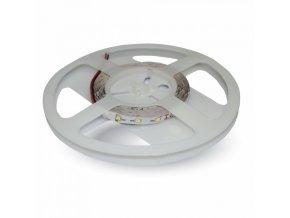 LED Taśma 4,8W/m,  SMD3528 - 60 LED/M, IP20