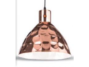 3711 Lampa wisząca