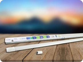 Świetlówka LED T8, 14W (1200 LM), G13, 90CM