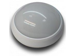 Plafon LED 12W, biały