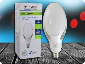 E27 Żarówka LED 40W