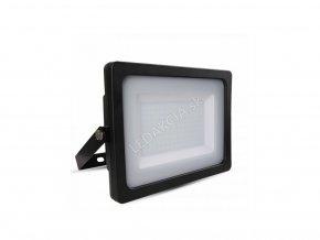 VT-49150, Naświetlacz LED 150W, 12 750LM, 6400K, czarny