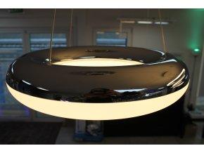 LED Lampa wisząca 40W, 2800lm
