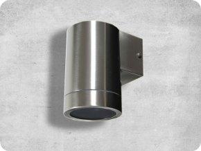 Lampa ścienna, kinkiet GU10 LED