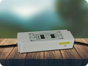 ZASILACZ LED, 150W / 12.5A – GWARANCJA 5 LAT!