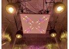 LED COB Arrays