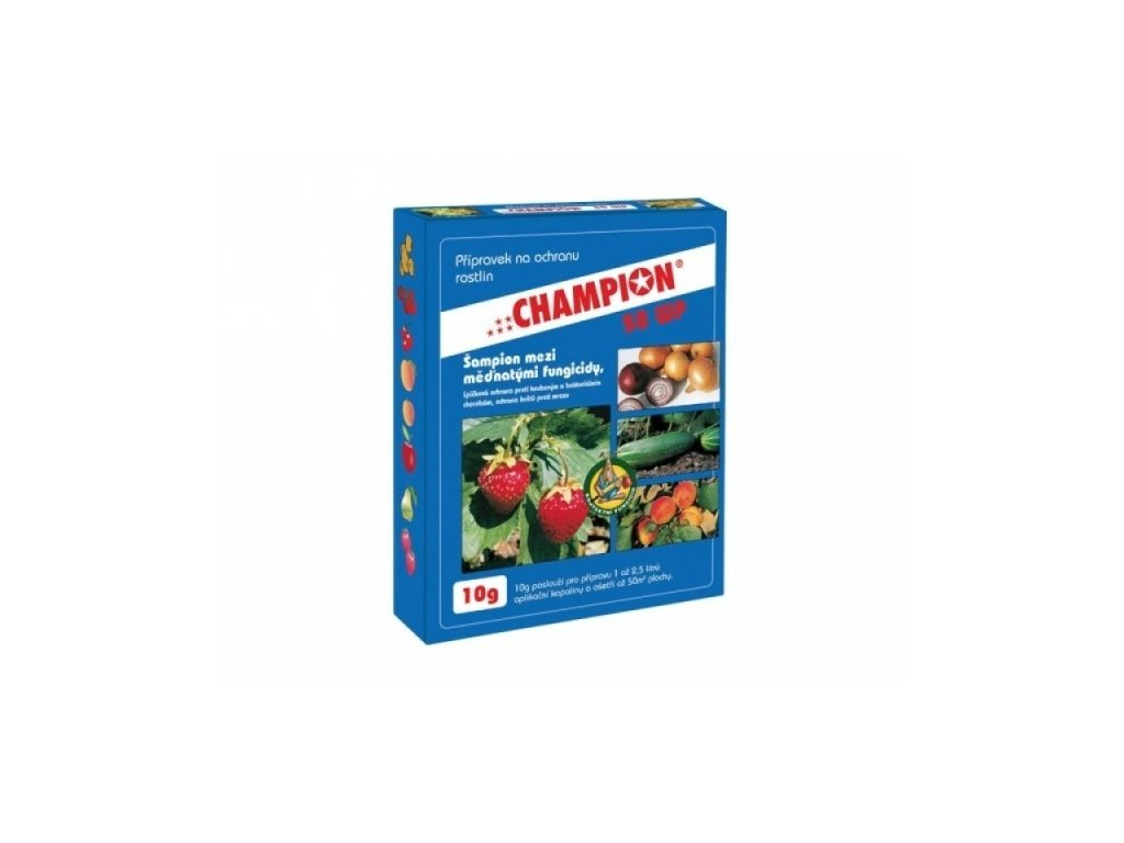 19007 agro champion 50 wp 10g protection against mold