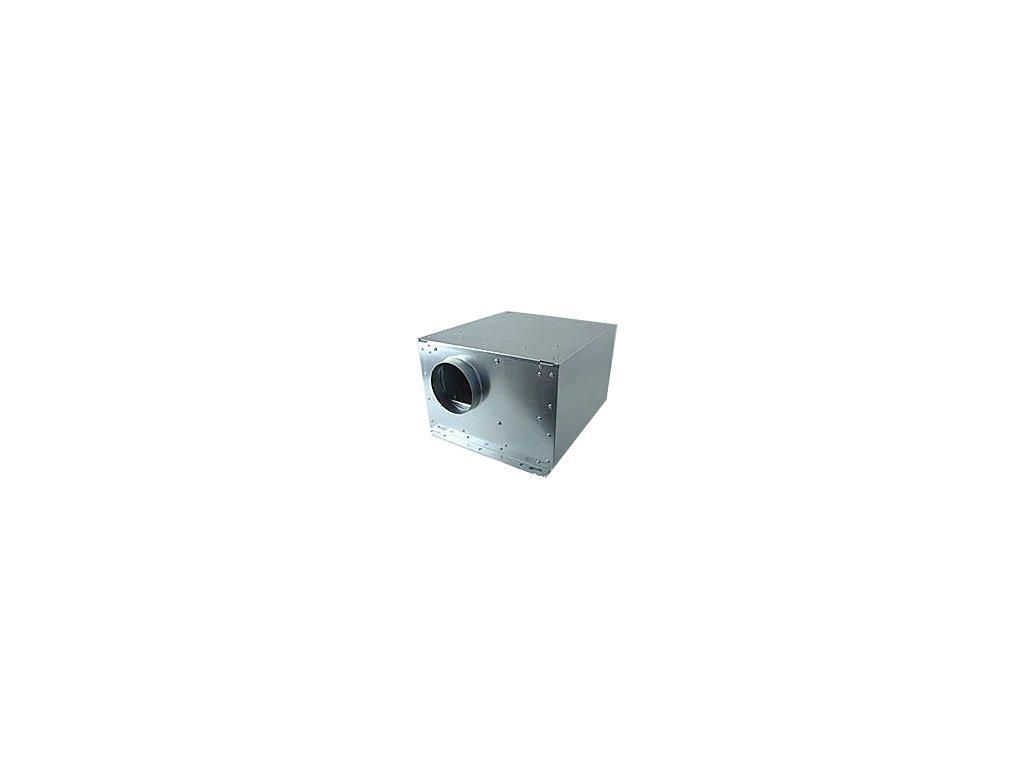 Sonobox for fan TORIN 1000 1