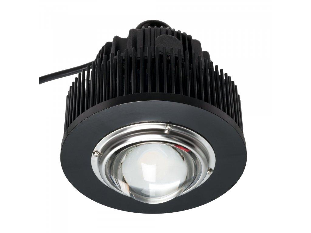 Optic LED 1085 FIN V1 1024x1024@2x