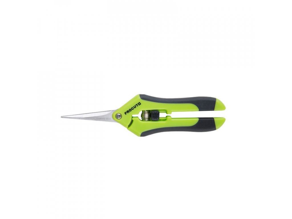 19106 garden highpro scissors procut straight