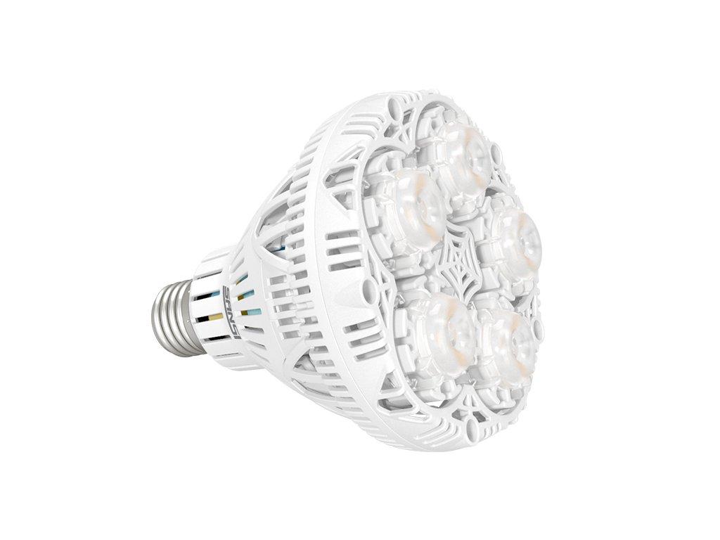2175 led grow bulbs 24w