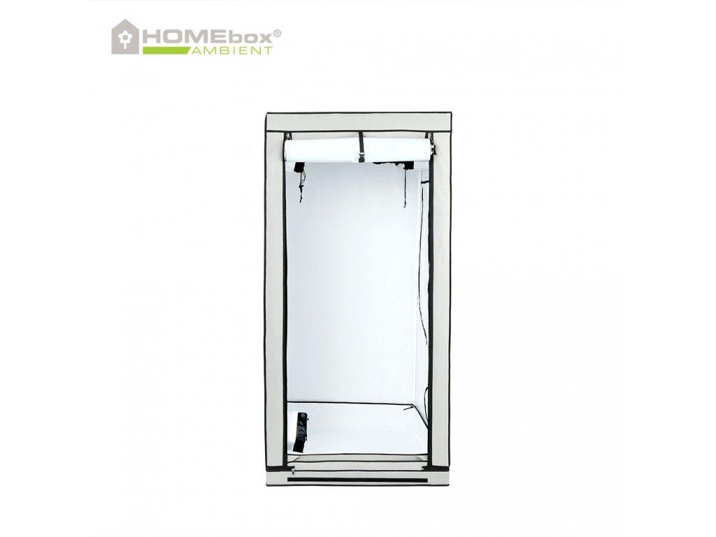 2412 1 homebox ambient q120 120x120x220cm