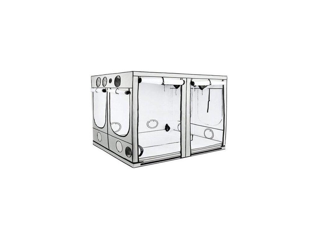 2427 1 homebox ambient q300 300x300x200cm