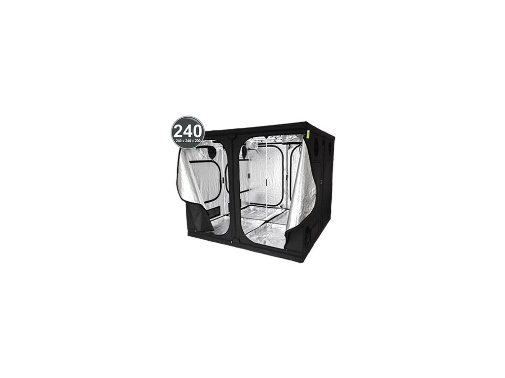 7575 1 probox 240 240x240x200cm