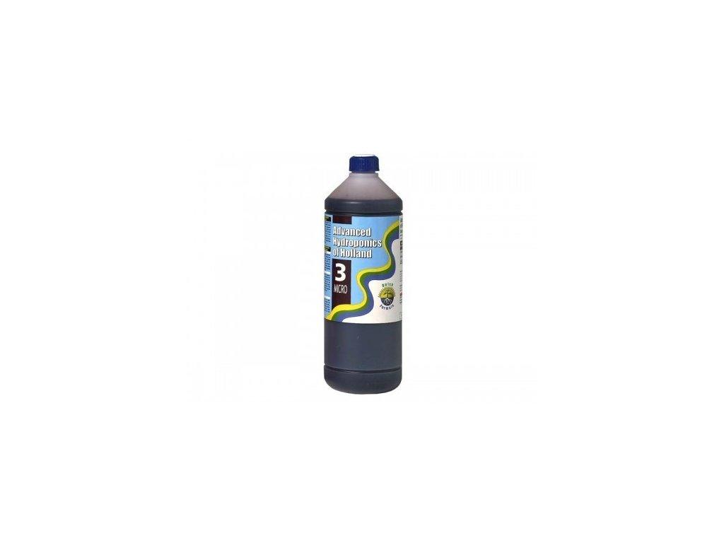 2847 1 ah dutch formula micro 1l