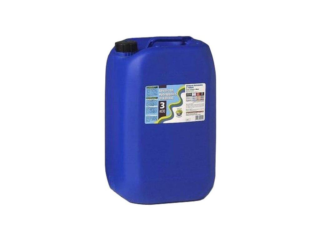 2856 2 ah dutch formula micro 25l