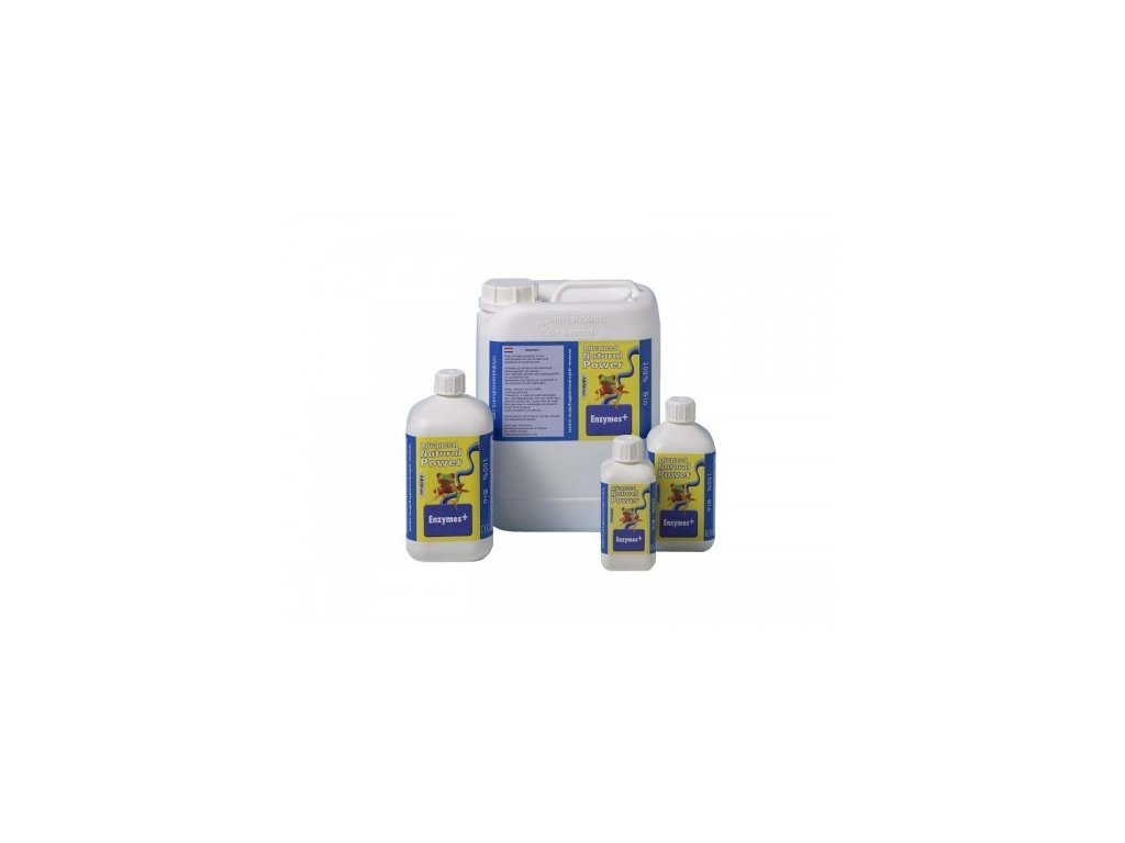 2883 1 ah enzymes advanced natural power 500ml