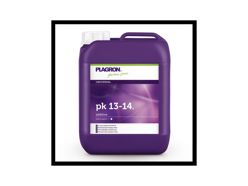 2955 1 plagron pk 13 14 5l