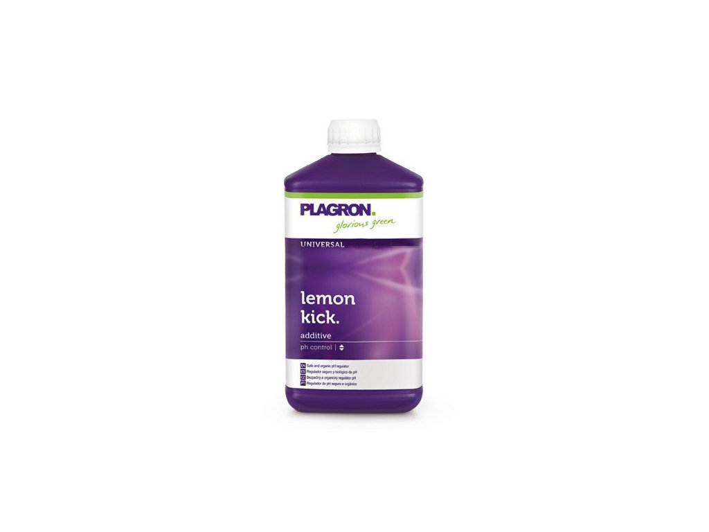 3108 1 plagron lemon kick 500ml