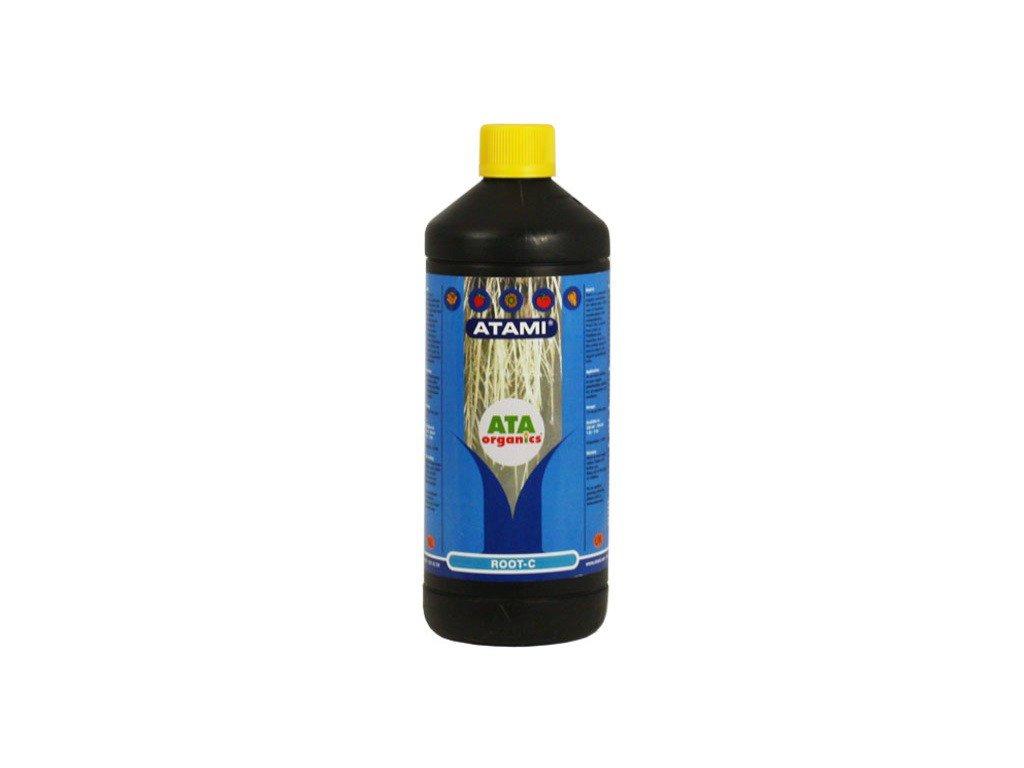 root c 1 litro atami