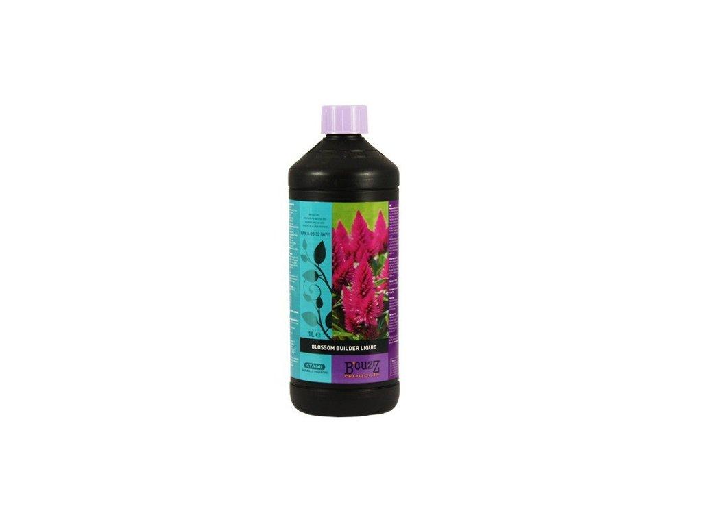 3294 atami b cuzz blossom builder liquid 1l