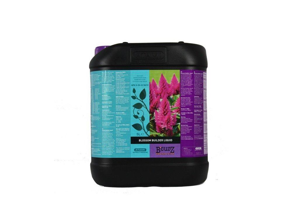 3297 1 atami b cuzz blossom builder liquid 5l