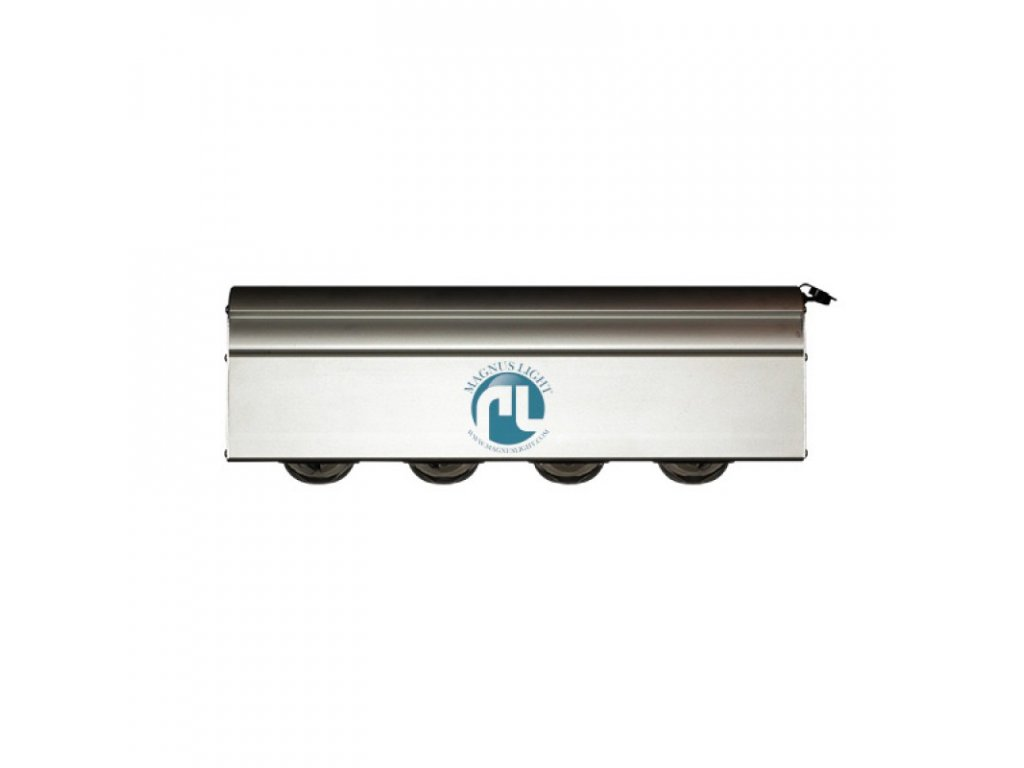 ML 700 logo 800x800